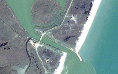 Rohde Nielsen – Risk Assessment Beach Reinstatement