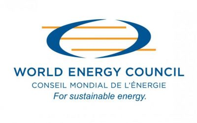 MOC pledges for Romanian offshore wind in World Energy Council